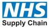 Supply Chain Logo